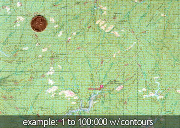 1-to-100k-contours