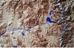 466_usgs_co_shaded_relief_inset