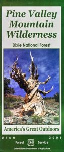 528_usgs_pine_valley_wild