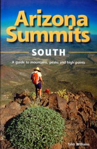 544_Arizona_Summits_South_front