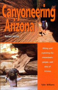 545_Canyoneering_Arizona_front