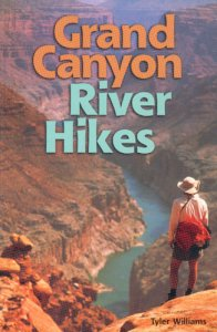 546_Grand_Canyon_River_Hikes_fr