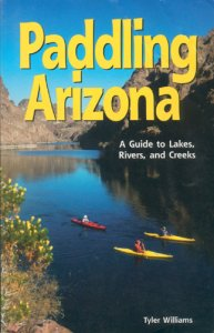 547_Paddling_Arizona_front