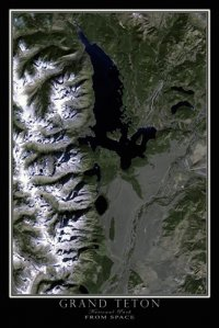 559_Grand_Teton_satellite_map_sm
