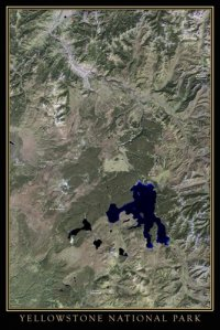 561_yellowstone_satellite_map_sm
