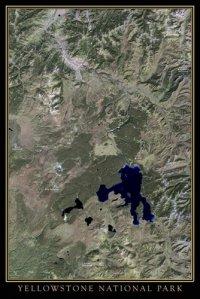 561_yellowstone_satellite_map_sm