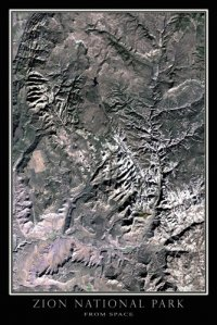 562_zion_national_satellite_map_sm