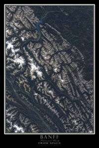 563_Banff_aerial_satellite_map_sm