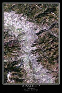 564_Missoula_mt_from_space_sm