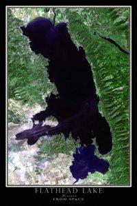 566_Flathead_Lake_sat_map_sm