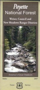 583_Payette_NF_WeiserCouncil_New_Meadows_cover