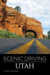 586_Scenic_Driving_Utah_3rd_ed