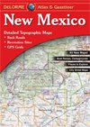 597_New_Mexico_cover