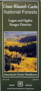 618_Uinta_Wasatch_Cache_NF_Salt_Lake_RDcover