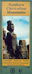 619_N_Chiricahua_Mtns_cover