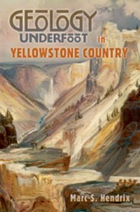 626_Geology_Underfoot_in_Yellowstone_Country