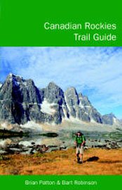 628_Canadian_Rockies_Trail_Guide