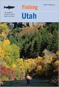 632_Fishing_Utah__2nd_ed