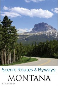 633_Scenic_Routes__Byways_Montana