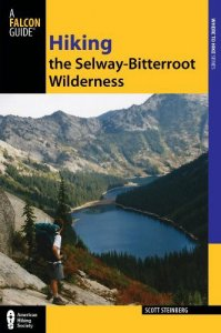 635_Hiking_the_Selway_Bitterroot_Wilderness_2nd_ed