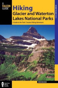 636_Hiking_Glacier__Waterton_Lakes_National_Parks__4th_ed