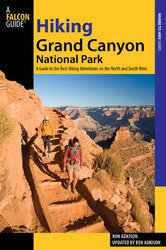 637_Hiking_Grand_Canyon_National_Park_3rd_ed