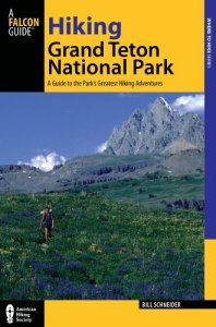 639_Hiking_Grand_Teton_National_Park_3rd_ed