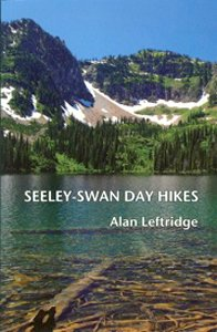 643_Seeley_Swan_Day_Hikes