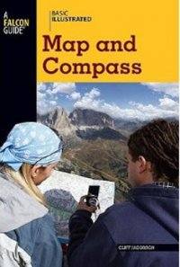 649_Map_and_Compass_cover_Falcon