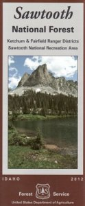 650_Sawtooth_NF_Ketchum_Fairfield_RD_cover