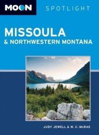 651_Missoula__NW_Montana_Moon_Spotlight