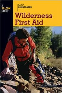 653_Wilderness_First_Aid_cover