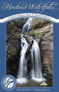 674_Montana_Waterfalls