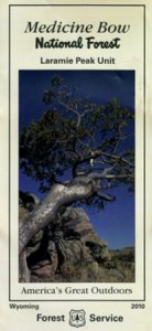 675_San_Juan_National_Forest_cover