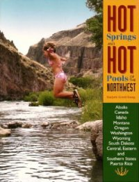 676_Hot_Springs__Hot_Pools_NW