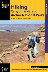 678_Hiking_Canyonlands__Arches_NPs