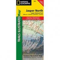 682_Ngeo_Jasper_North