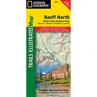 684_Ngeo_Banff_North