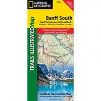 685_Ngeo_Banff_South