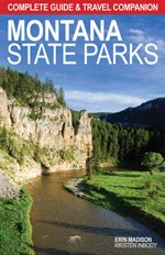 745_montana_state_parks