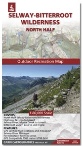 757_selway_bitterroot_wilderness_north_cover