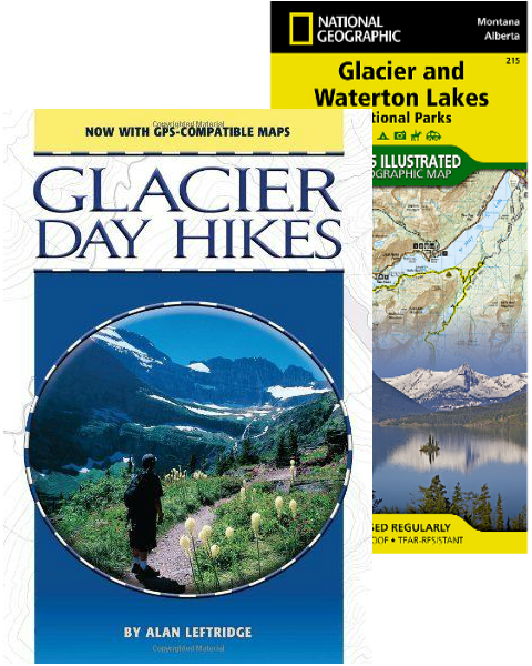 atlases travel maps guidebooks