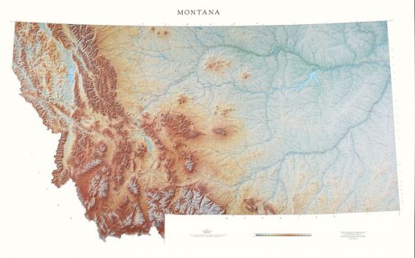 MONTANA_Topographical_700x435
