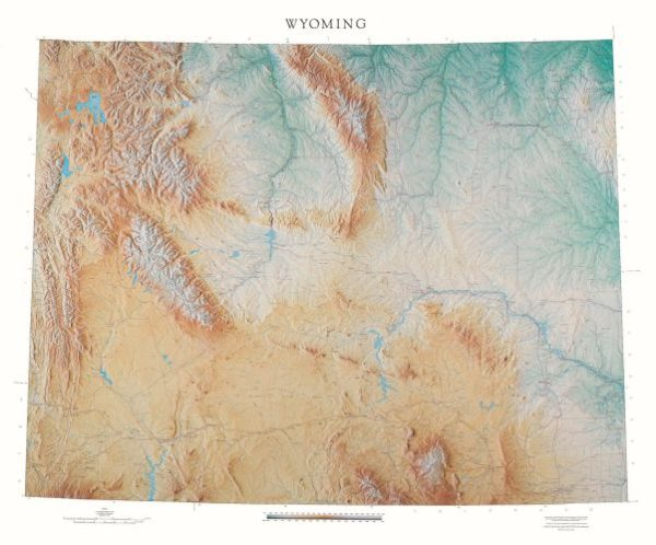 WYOMING_Topographical_602x500