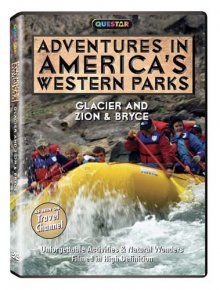 adventures_in_americas_western_parks_dvd_glacier_zion_and_bryce