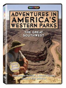adventures_in_americas_western_parks_dvd_the_great_southwest