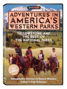 adventures_in_americas_western_parks_dvd_yellowstone_and_the_best_of_the_national_parks