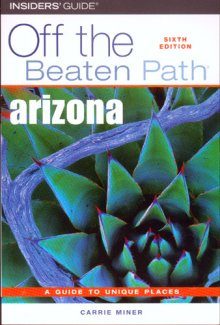 arizona_off_the_beaten_path_6th_edition