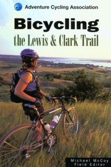 bicycling_the_lewis_and_clark_trail