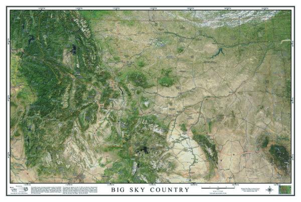 big_sky_country